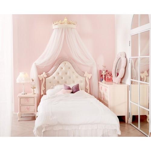 ชุดเตียงเจ้าหญิง Seraphira