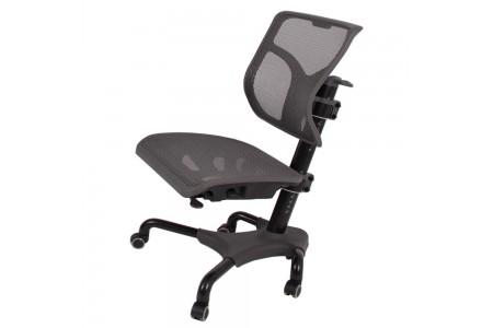 เก้าอี้ University 1.0